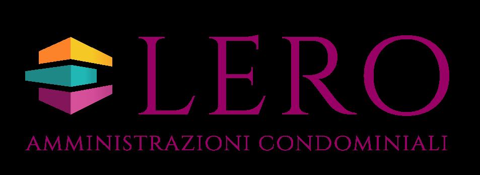 Amministratore di Condominio Roma e Castelli Romani - Studio Lero